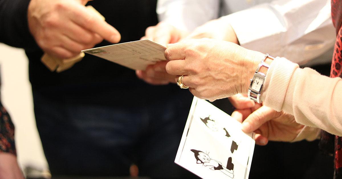 activites seminaire d'entreprise escape game paris