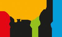 balmaga-animations-Logo DEFI-CHRONO