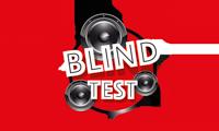 balmaga-animations-logo BLIND TEST
