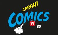 balmaga-animations-logo COMICS