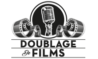 balmaga-animations-logo DOUBLAGE DE FILM