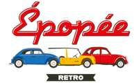 balmaga-animations-logo EPOPEE RETRO
