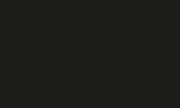 balmaga-animations-logo ESCAPE GAME