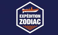 balmaga-animations-logo EXPEDITION ZODDIAC