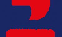 balmaga-animations-logo INCENTIVE VOILE