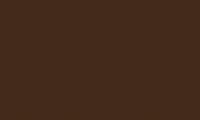 balmaga-animations-logo KOHMAGA