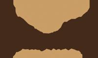 balmaga-animations-logo MARMITON EN CHEF
