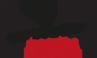 balmaga-animations-logo MURDER PARTY
