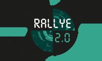 Rallye 2.0 ipad