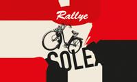 balmaga-animations-logo RALLYE SOLEX