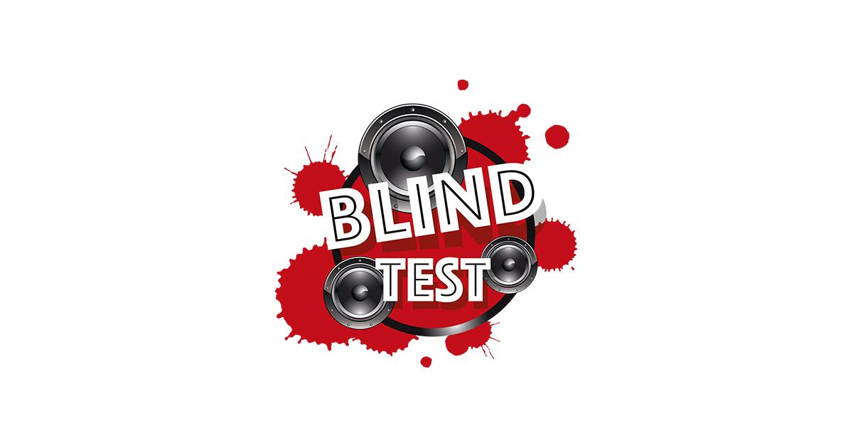 logo animations balmaga blind test soiree