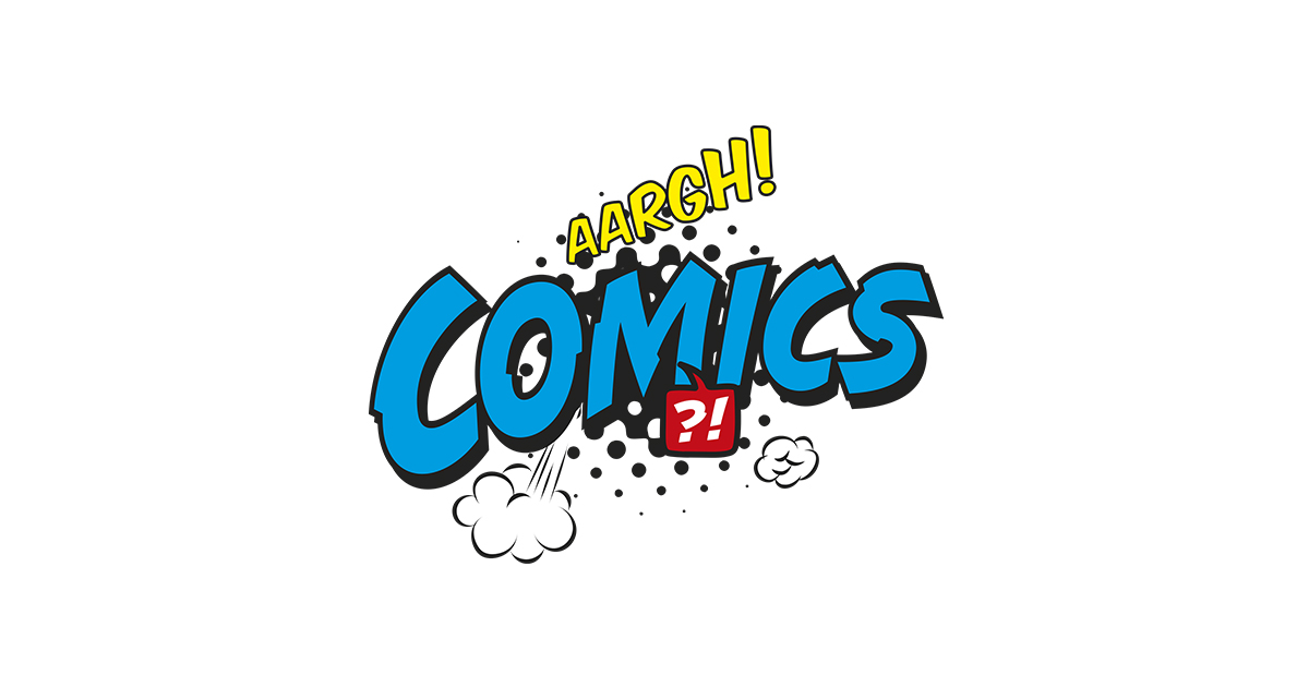 balmaga-animations-logo-activite-comics
