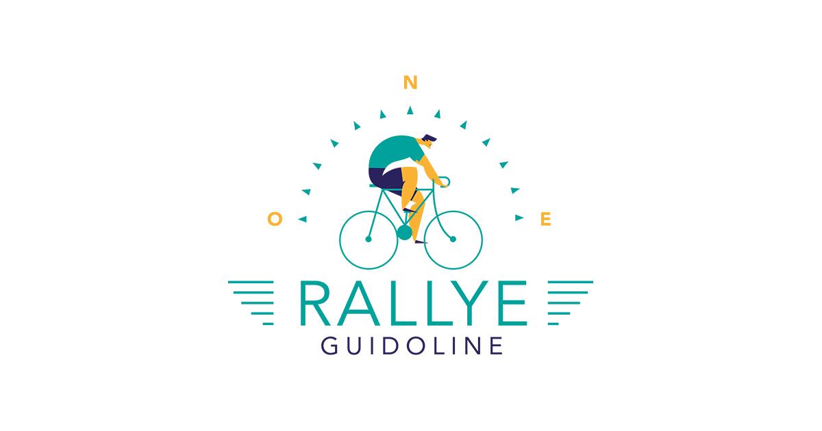 rallye guidoline