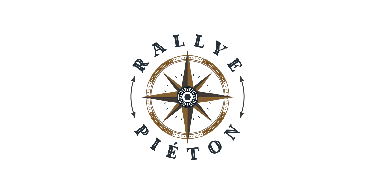 balmaga-animations-logo-activite-rallye-pieton