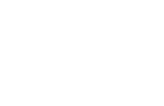 logo balmaga blanc