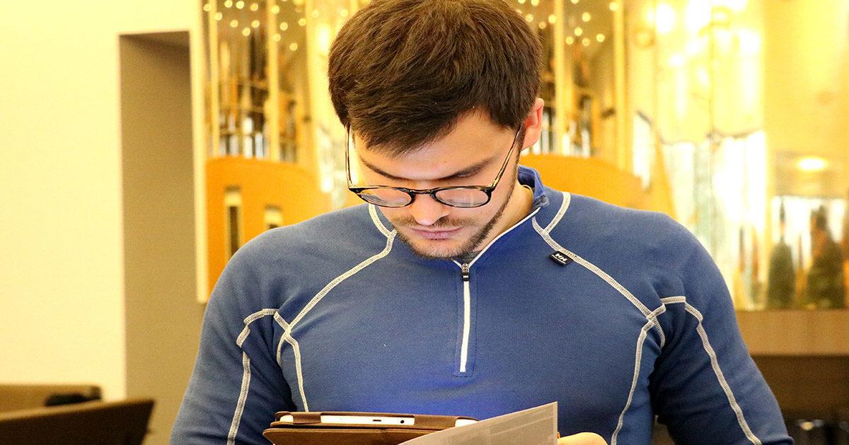 activites team building seminaire