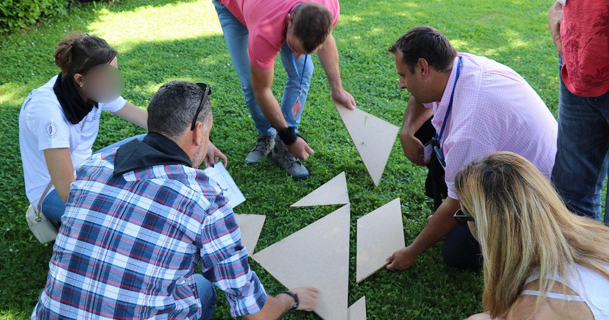 tangram activites team building bordeaux